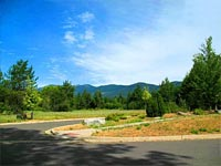Northview Estates in Sandpoint, Idaho